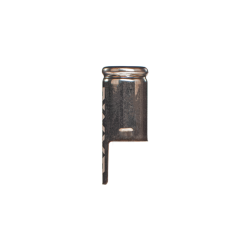 Crucible Dispenser Ghost MV1